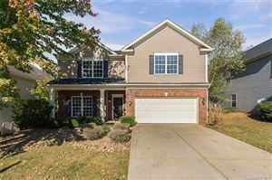 Photo of 1018 Whippoorwill Lane, Indian Trail, NC 28079 (MLS # 3566583)