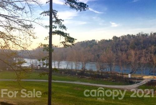 Photo of 12 River Run #5R, Asheville, NC 28804 (MLS # 3670583)