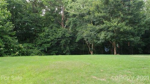 Tiny photo for 6011 Brook Valley Run, Monroe, NC 28110-6304 (MLS # 3751583)