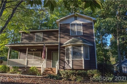 Photo of 101 New Hampshire Road, Stanley, NC 28164-1452 (MLS # 3796583)