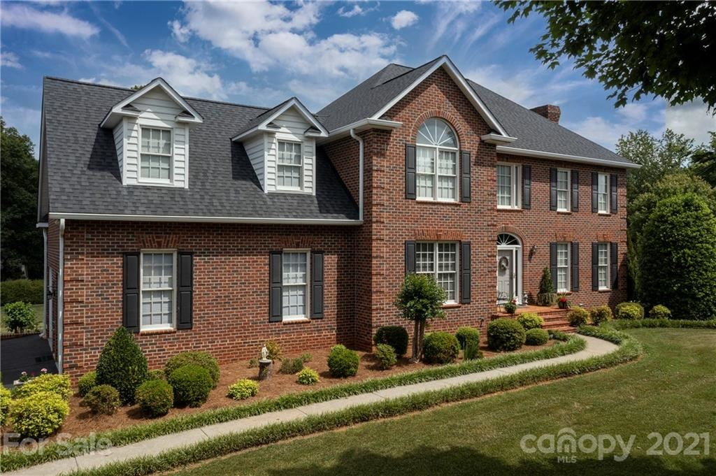Photo for 142 Springfield Drive, Advance, NC 27006 (MLS # 3748583)