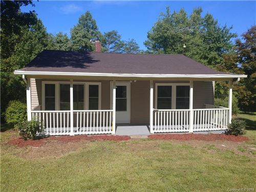 Photo of 2517 Eric Road, Shelby, NC 28150 (MLS # 3422584)