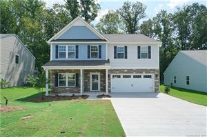 Photo of 1260 Whitehall Hill Road #198, York, SC 29745 (MLS # 3527584)