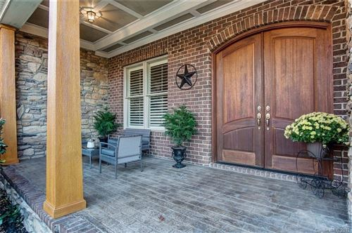 Photo of 2702 Cecily Court, Waxhaw, NC 28173 (MLS # 3568584)