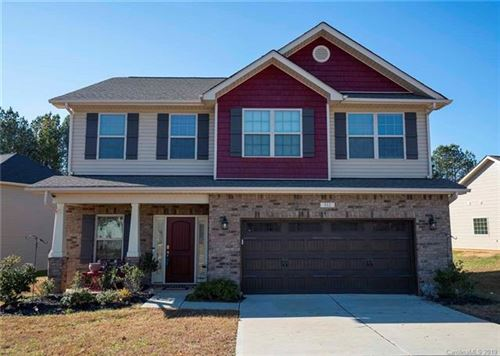 Photo of 512 Planters Way, Mount Holly, NC 28120 (MLS # 3571584)
