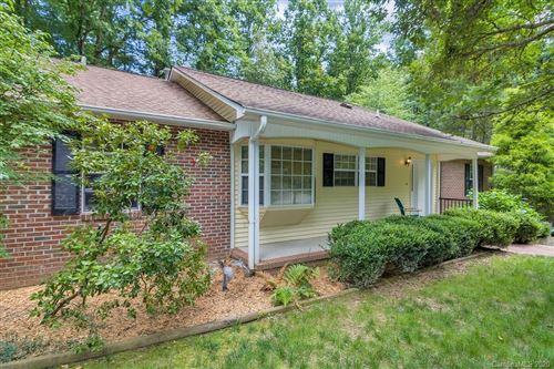Photo of 221 Waterford Lane, Brevard, NC 28712-5586 (MLS # 3637584)