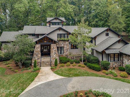 Photo of 11235 Wildlife Road, Charlotte, NC 28278 (MLS # 3666584)