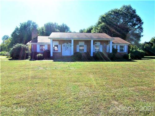 Photo of 1862 E Marion Street, Shelby, NC 28150 (MLS # 3774584)