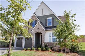 Photo of 1513 Half Pint Loop #65, Fort Mill, SC 29708 (MLS # 3475585)