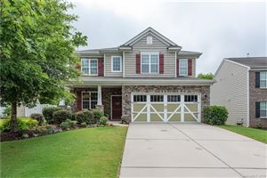 Photo of 5635 Cactus Valley Road, Charlotte, NC 28277 (MLS # 3519585)
