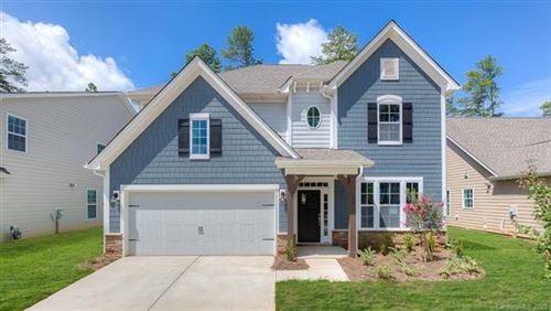 Photo of 675 Belle Grove Drive #66, Lake Wylie, SC 29710 (MLS # 3585585)