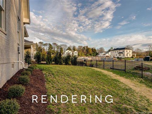 Tiny photo for 4017 Ashton Ridge Lane, Charlotte, NC 28226 (MLS # 3619585)