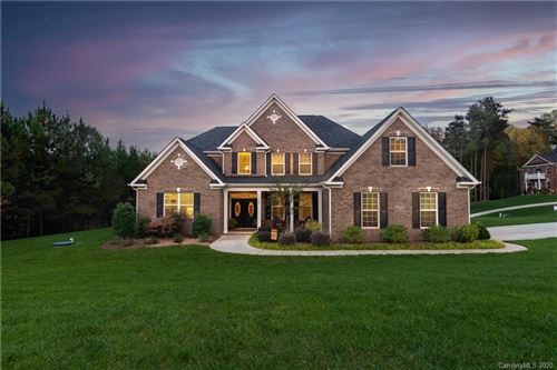 Photo of 7965 Norman Pointe Drive, Denver, NC 28037-7628 (MLS # 3674585)