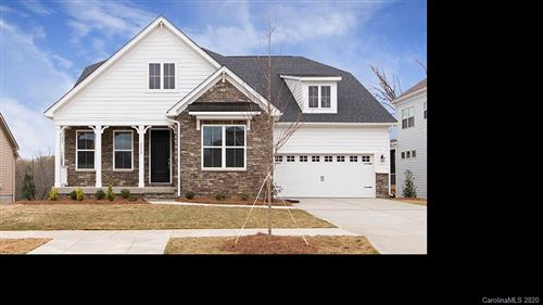 Photo of 2012 Sapphire Meadow Drive #758, Fort Mill, SC 29715 (MLS # 3509586)