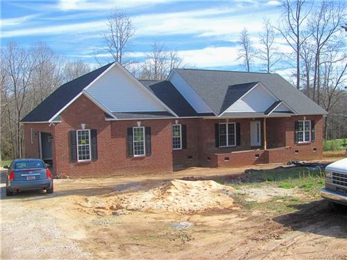 Photo of 548 Mason Dickson Road, York, SC 29745 (MLS # 3603586)