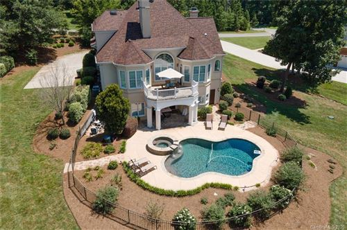 Photo of 303 Forest Bay Court, Belmont, NC 28012-7633 (MLS # 3641586)