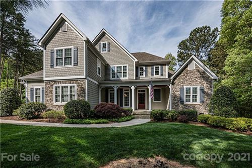 Photo of 4617 Gold Finch Drive, Denver, NC 28037-8469 (MLS # 3731586)