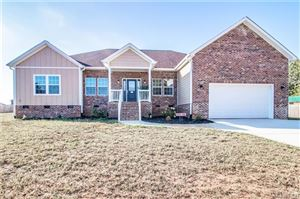 Photo of 4009 Red Hill Way, Denver, NC 28037 (MLS # 3558587)