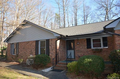Photo of 118 Joshua Case Court, Fort Mill, SC 29715 (MLS # 3575587)