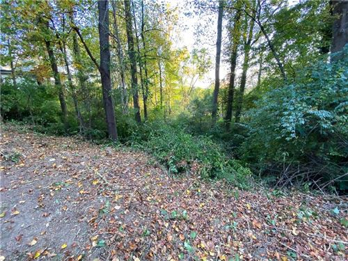 Photo of 122 Lookout Drive, Asheville, NC 28804 (MLS # 3675587)