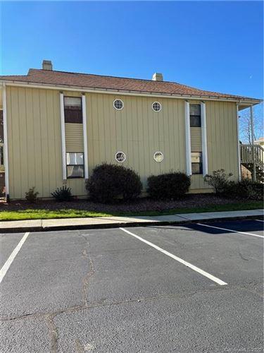 Photo of 110 Heywood Road #18C, Arden, NC 28704-8483 (MLS # 3689587)