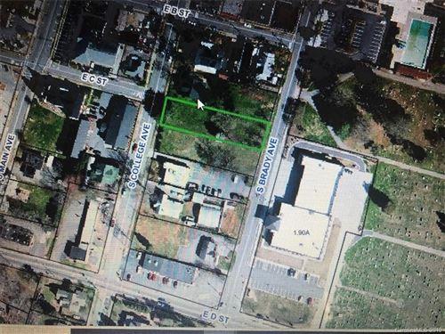 Photo of 118 S Brady Avenue, Newton, NC 28658 (MLS # 3485588)