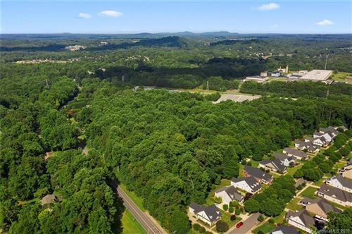 Photo of 00 Armstrong Ford Road, Belmont, NC 28012 (MLS # 3638588)