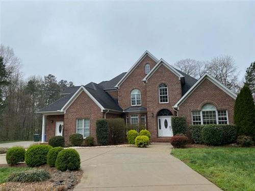 Photo of 118 colony hill Lane, Mooresville, NC 28117 (MLS # 3639588)