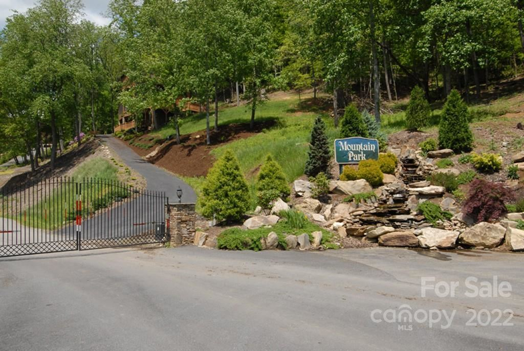 Photo of 000 Mountain Park Drive, Mars Hill, NC 28754 (MLS # 3494588)