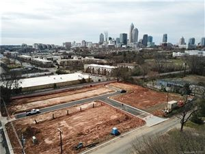 Photo of 932 City Scape Drive, Charlotte, NC 28205 (MLS # 3477589)