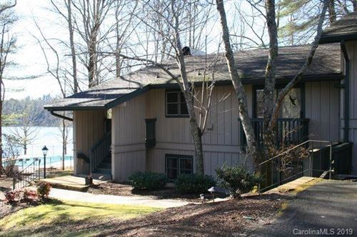 Photo of 84 Blue Ridge Road, Lake Toxaway, NC 28747 (MLS # 3552589)