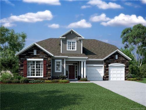 Photo of 12606 Longford Crossing Place, Huntersville, NC 28078-2494 (MLS # 3606589)