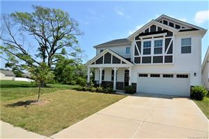 Photo of 1520 Arcadia Bluff Drive, York, SC 29745 (MLS # 3499590)