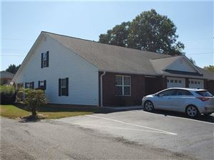 Photo of 21 Orchard Trace Court, Taylorsville, NC 28681 (MLS # 3553590)