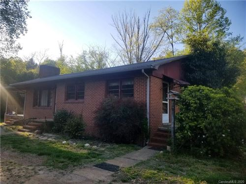 Photo of 125 Lester Hollifield Road, Marion, NC 28752 (MLS # 3584590)