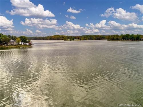 Photo of 350 Sportsman Drive, Salisbury, NC 28146-2577 (MLS # 3650590)
