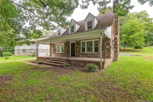Photo of 51 Gudger Road, Candler, NC 28715-9213 (MLS # 3659590)