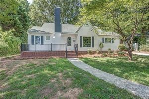 Photo of 219 W Glendale Avenue, Mount Holly, NC 28120 (MLS # 3527591)
