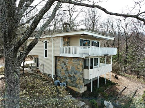 Photo of 104 Little Falls Road, Tryon, NC 28782 (MLS # 3568591)