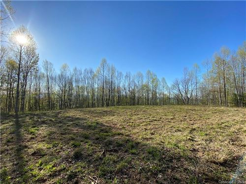 Photo of 4160 Jeter Mountain Road, Hendersonville, NC 28739 (MLS # 3615591)