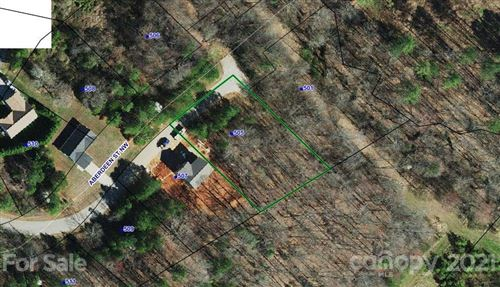 Photo of 505 Aberdeen Street NW, Conover, NC 28613-8097 (MLS # 3629591)