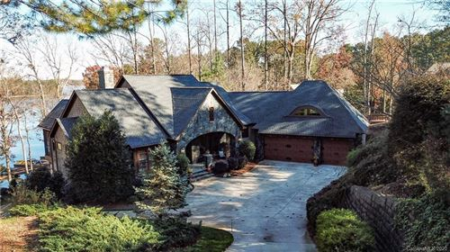 Photo of 4280 Stormy Pointe Court, Denver, NC 28037 (MLS # 3686591)