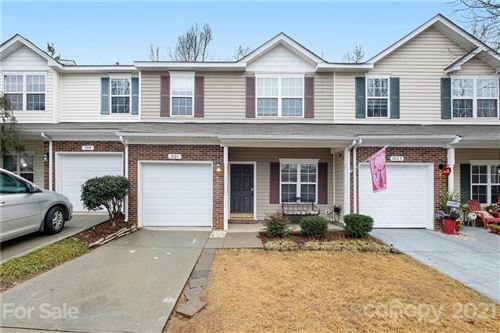 Photo of 1021 Silver Springs Road, Fort Mill, SC 29715-6462 (MLS # 3701591)