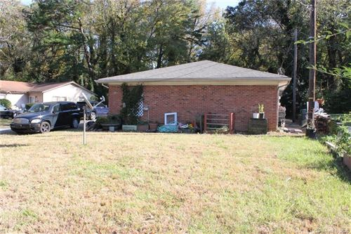 Tiny photo for 3615 Morris Field Drive, Charlotte, NC 28208-4792 (MLS # 3680592)