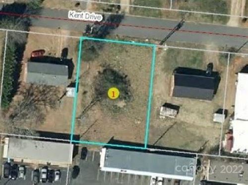 Photo of 0 Kent Drive, Forest City, NC 28043 (MLS # 3711592)