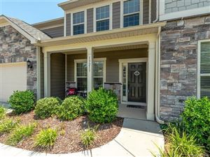 Photo of 13211 Carolina Wren Court, Charlotte, NC 28278 (MLS # 3531593)