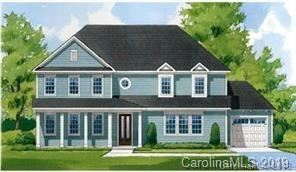 Photo of #24 Island Fox Lane, Denver, NC 28037 (MLS # 3557593)
