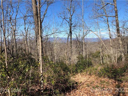 Photo of 65 Indian Camp Mountain Road #65, Rosman, NC 28772 (MLS # 3700593)