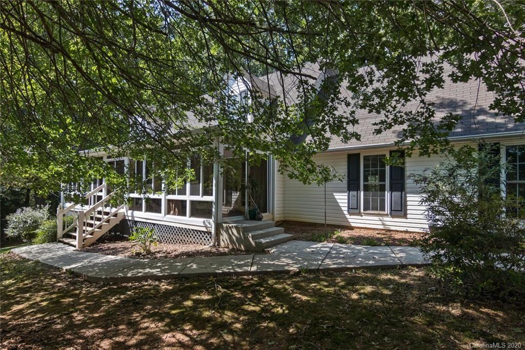 110 Farm Road, Asheville, NC 28804-9735 - MLS#: 3652593