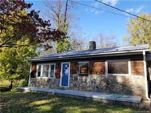 Photo of 217 Florence Street, Forest City, NC 28043 (MLS # 3508594)